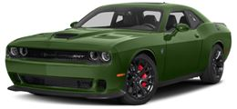 2016 Dodge Challenger Longview, TX 2C3CDZC94GH288552