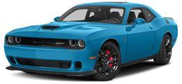 2016 Dodge Challenger Longview, TX 2C3CDZC90GH274860