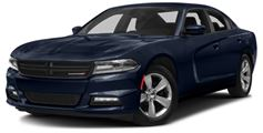2016 Dodge Charger Longview, TX 2C3CDXHG4GH258625
