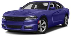 2016 Dodge Charger Pittsburgh PA