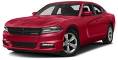 2016 Dodge Charger Longview, TX 2C3CDXHGXGH258628