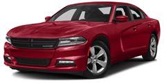 2016 Dodge Charger Longview, TX 2C3CDXHG3GH251388
