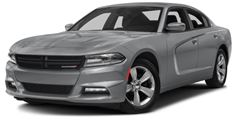2018 Dodge Charger  Millington, TN 2C3CDXBG3JH126164