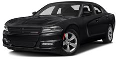 2016 Dodge Charger Longview, TX 2C3CDXHGXGH242204