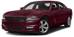 2017 Dodge Charger Houston TX 2C3CDXHG7HH551601