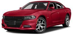 2016 Dodge Charger Longview, TX 2C3CDXCT0GH272350