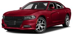 2017 Dodge Charger Houston TX 2C3CDXCT6HH642346