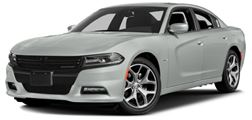 2017 Dodge Charger Houston TX 2C3CDXCT3HH569548
