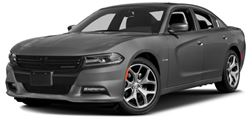 2017 Dodge Charger Houston TX 2C3CDXCT4HH652471