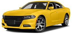 2017 Dodge Charger Chicago, IL 2C3CDXCT9HH535338