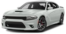 2018 Dodge Charger Marshfield, MO 2C3CDXGJ9JH184946