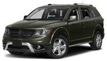 2017 Dodge Journey Carrollton, GA 3C4PDCGB1HT685152