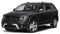 2016 Dodge Journey Houston, TX 3C4PDCGB2GT111559