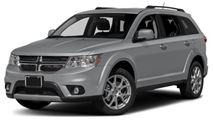 2016 Dodge Journey Longview, TX 3C4PDCBG7GT229030