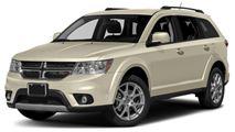 2017 Dodge Journey Monticello, KY 3C4PDDBG0HT659375