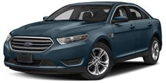 2017 Ford Taurus Anderson, IN  1FAHP2F81HG127601