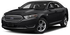 2017 Ford Taurus Memphis, TN 1FAHP2E81HG138728