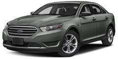 2016 Ford Taurus Carthage, TX 1FAHP2E87GG158092