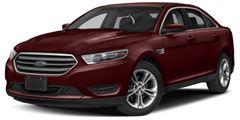 2016 Ford Taurus Carthage, TX 1FAHP2E87GG141311