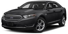 2016 Ford Taurus Mt Vernon, OH 1FAHP2F80GG157669