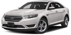 2017 Ford Taurus Memphis, TN 1FAHP2E83HG136933
