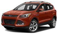 2016 Ford Escape Memphis, TN 1FMCU0JX0GUC35106