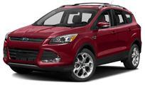 2016 Ford Escape Marion, IL 1FMCU0J95GUC35202