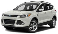 2016 Ford Escape Marion, IL 1FMCU9J91GUC35203