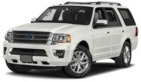 2017 Ford Expedition Encinitas, CA 1FMJU2AT7HEA58839