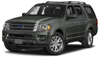 2017 Ford Expedition Easton, MA 1FMJU2AT3HEA80286