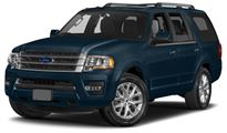 2016 Ford Expedition Montrose, CO 1FMJU2ATXGEF36282