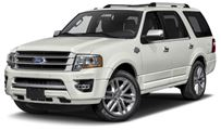 2017 Ford Expedition Mitchell, SD 1FMJU1JT9HEA31037