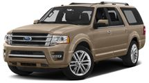 2017 Ford Expedition EL Mitchell, SD 1FMJK2AT2HEA28704