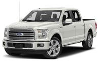 2017 Ford F-150 Easton, MA 1FTEW1EG6HFC74067