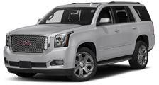 2017 GMC Yukon Morrow 1GKS2CKJ2HR315386