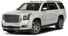 2018 GMC Yukon Morrow 1GKS2CKJ9JR129933
