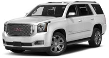 2017 GMC Yukon Morrow 1GKS2CKJ1HR256900