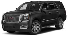 2017 GMC Yukon Lexington, KY 1GKS2CKJ9HR325929