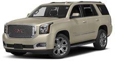 2017 GMC Yukon Morrow 1GKS1CKJ4HR375561