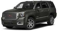 2018 GMC Yukon Morrow 1GKS2CKJ3JR128079