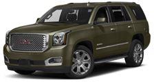 2017 GMC Yukon Morrow 1GKS2CKJ2HR315419