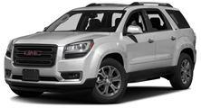 2017 GMC Acadia Limited Duluth, MN 1GKKVSKD1HJ230128