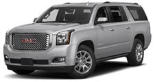 2017 GMC Yukon XL Morrow 1GKS1HKJ8HR374880