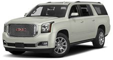 2017 GMC Yukon XL Morrow 1GKS1HKJ7HR380573