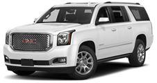 2017 GMC Yukon XL Morrow 1GKS2HKJXHR353669