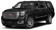 2017 GMC Yukon XL Morrow 1GKS2HKJ4HR335989