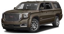 2016 GMC Yukon XL Morrow 1GKS1HKJ1GR416966