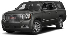 2018 GMC Yukon XL Morrow 1GKS2HKJ0JR132555