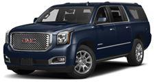 2017 GMC Yukon XL Aberdeen, SD 1GKS2HKJXHR226713