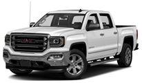 2018 GMC Sierra 1500 Morrow 3GTU2NEJ4JG140379